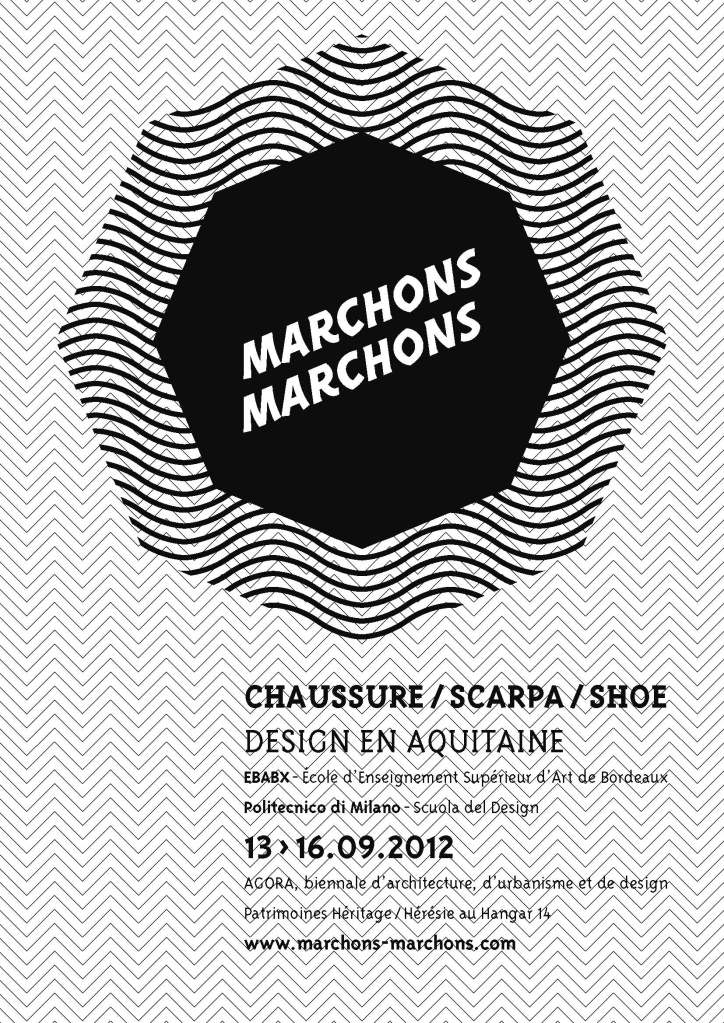 DP agora marchons_Page_01