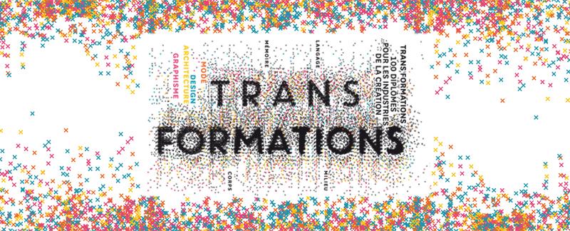 transformations2014